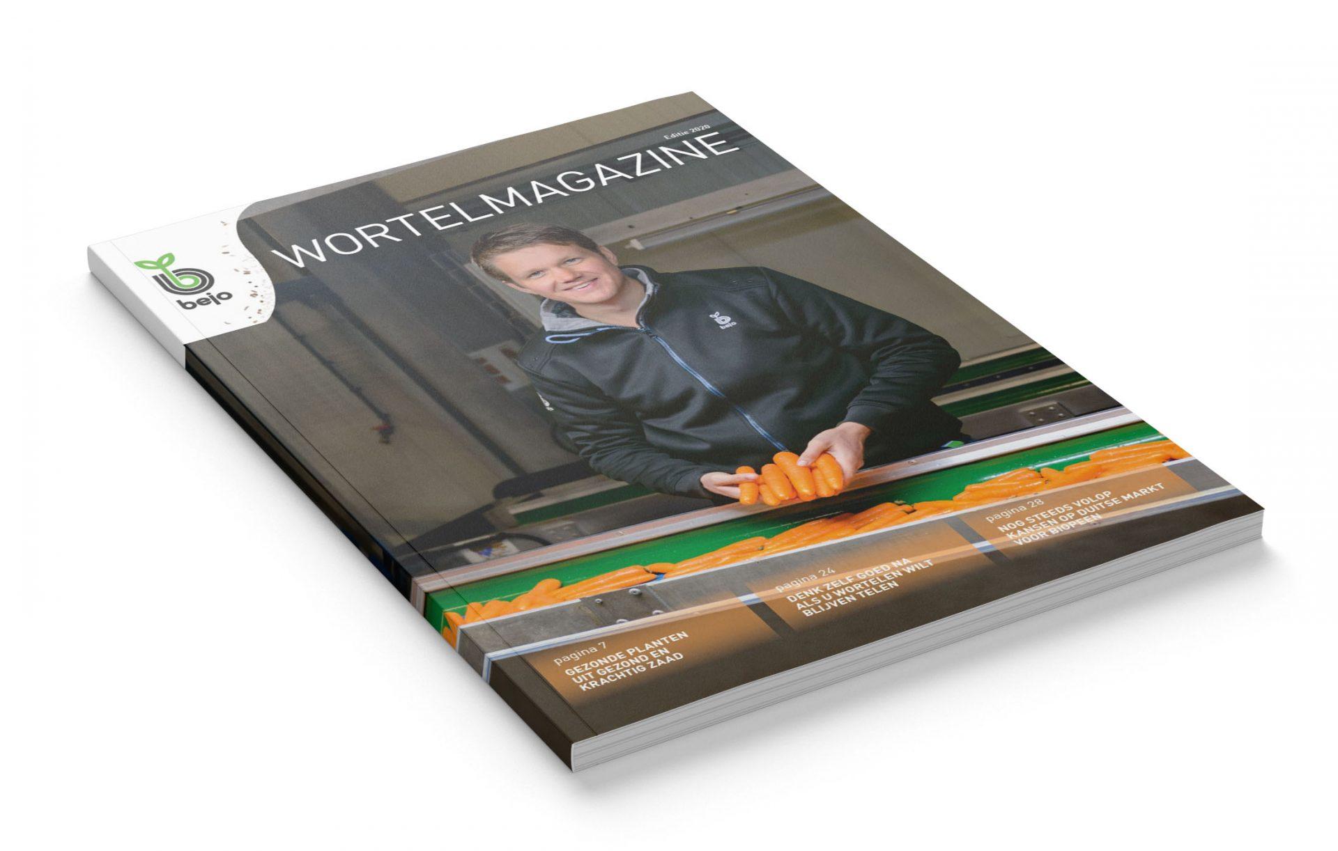 Magazine_Mockup_1 V2