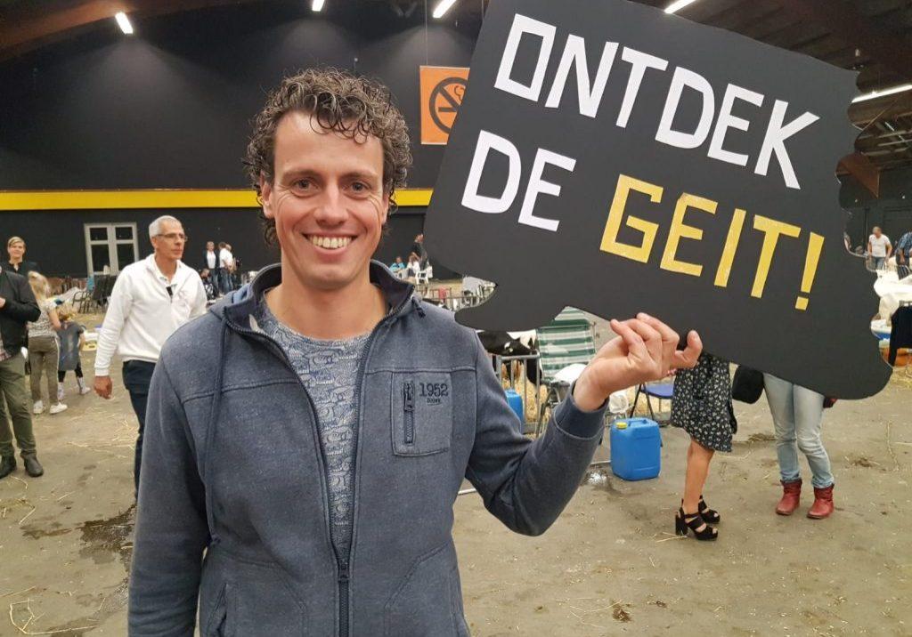 JEEN_sectorpromotie_ontdek_de_geit_boer_Frank