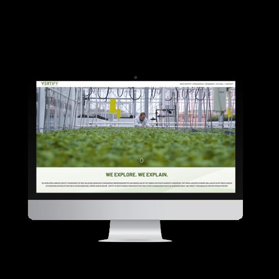 Vertify-new-website-JEEN